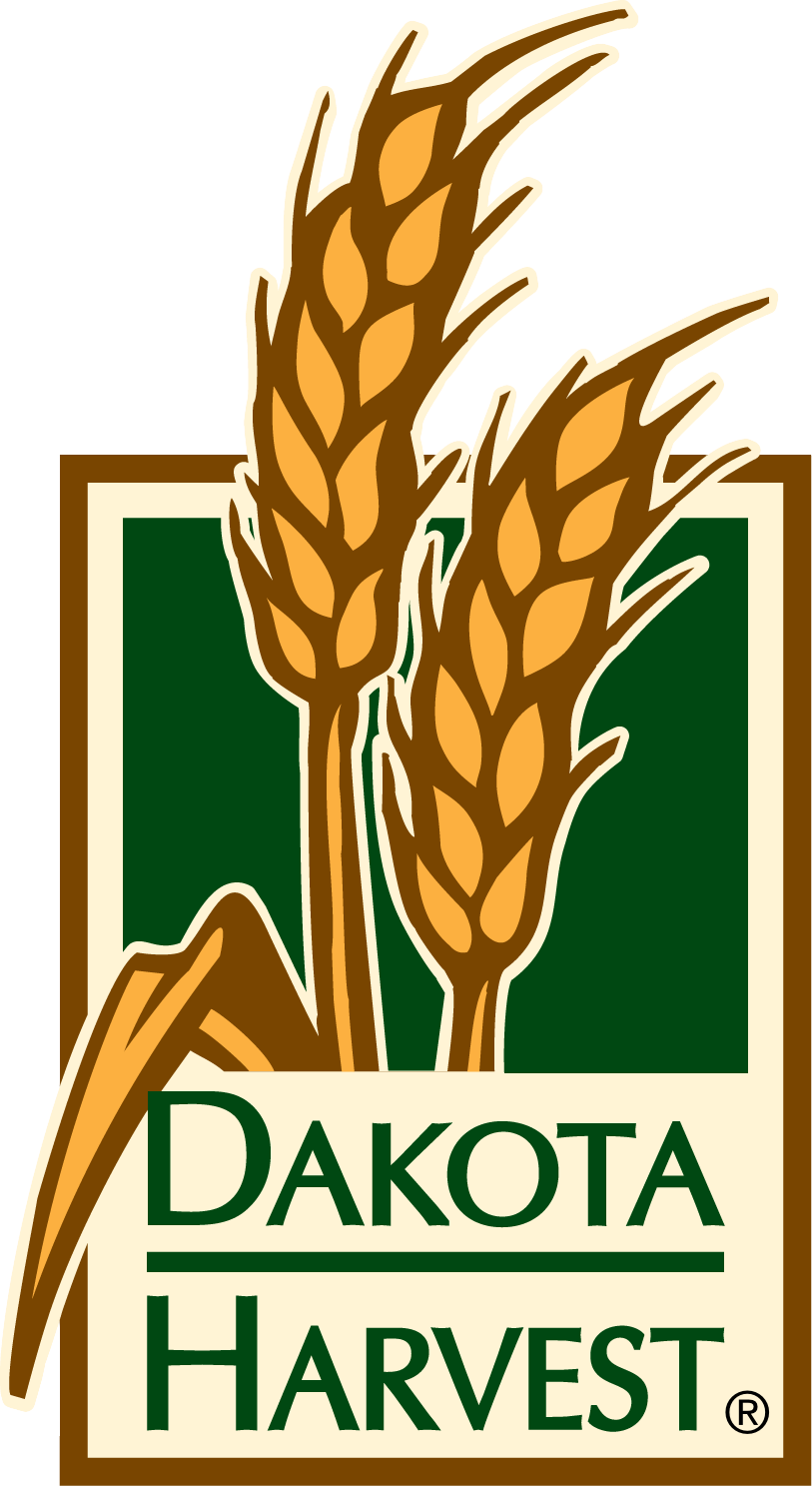 Dakota Harvest Logo